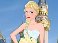 Jouer mariage disney jeux gratuits en ligne avec for Jeux de mariage en ligne