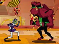 jouer ben 10 omniverse final clash jeux gratuits en ligne avec jeuxorg