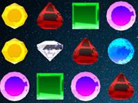 Jouer crystals constellations jeux gratuits en ligne - Jeux de reliage ...