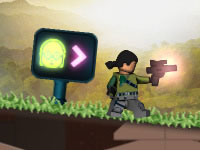 Jouer lego star wars adventure 2016 jeux gratuits en ligne avec - Jeux lego friends gratuit ...