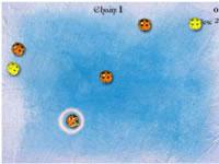 Jouer ladybug jeux gratuits en ligne avec - Jeux de reliage ...