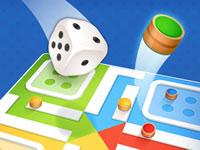 jeux en ligne petits