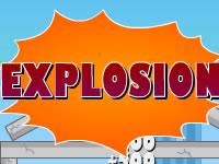 jouer demolition city jeux gratuits en ligne avec. Black Bedroom Furniture Sets. Home Design Ideas
