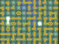 Jouer connection jeux gratuits en ligne avec - Jeux de reliage ...