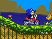 Jouer sonic moto jeux gratuits en ligne avec - Jeux super sonic gratuit ...