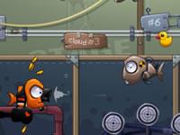 jouer 224 anyway fish jeux gratuits en ligne avec jeuxorg