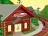 Jouer papa 39 s pancakeria jeux gratuits en ligne avec - Jeux de cuisine papa louie pancakeria ...