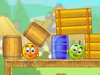 jouer cover orange players pack 3 jeux gratuits en ligne avec. Black Bedroom Furniture Sets. Home Design Ideas