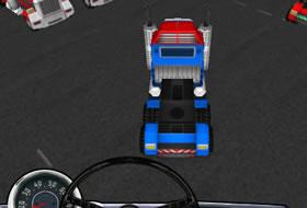 Liste des jeux wii u a venir game boy advance jogos download - Jeux de voiture a garer dans un garage ...