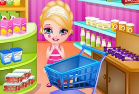 jeux de fille gratuit en ligne sur jeux info