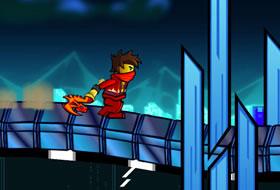 Jeux de ninja jeux en ligne jeux gratuits en ligne - Ninjago jeux gratuit ...