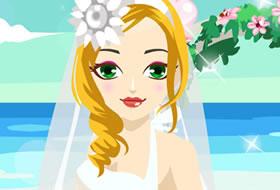 Jeux de mariage jeux en ligne jeux gratuits en ligne for Jeux de mariage en ligne