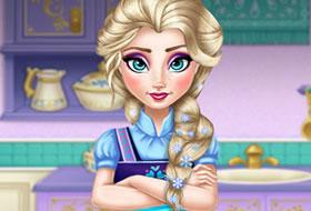 jeux de filles - jeux en ligne page 2 - jeux gratuits en ligne