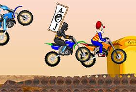 jeux de moto jeux en ligne jeux gratuits en ligne avec. Black Bedroom Furniture Sets. Home Design Ideas
