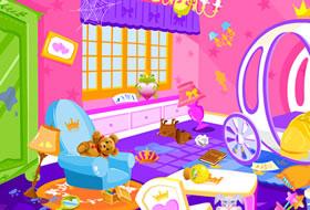 Jeux de filles jeux en ligne page 8 jeux gratuits en ligne avec - Jeux de nettoyage de chambre ...