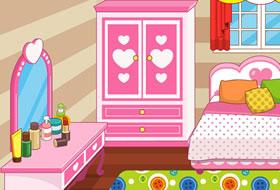 Jeux de filles jeux en ligne page 7 jeux gratuits en - Jeux de maison de barbie a decorer gratuit ...