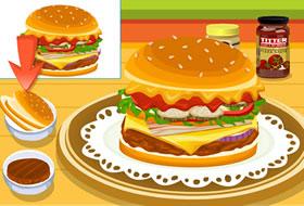 Jeux de cuisine jeux en ligne page 2 jeux gratuits en - Jeux de cuisine de sara gratuit en ligne ...