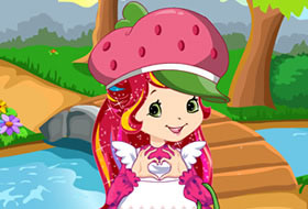 jeux avec charlotte aux fraises jeux en ligne jeux gratuits en ligne avec. Black Bedroom Furniture Sets. Home Design Ideas