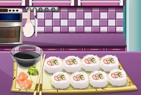 Jeux de cuisine jeux en ligne jeux gratuits en ligne avec - Jeux de cuisine de sara 2012 ...