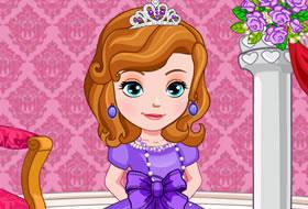 Jeux de la princesse sofia jeux en ligne jeux gratuits - Jeux de princesse sofia gratuit ...