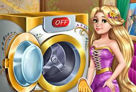 Jeux de raiponce jeux en ligne jeux gratuits en ligne - Jeux gratuit raiponce ...