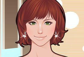 Jeux de filles jeux en ligne page 10 jeux gratuits en ligne avec - Travailler dans un bureau ...