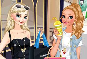 Jeux de la reine des neiges jeux en ligne jeux gratuits en ligne avec - Tout les jeux de la reine des neiges gratuit ...
