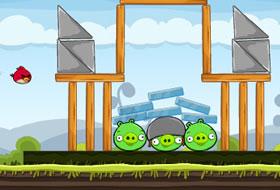 Jeux d 39 arcade jeux en ligne jeux gratuits en ligne - Angry birds gratuit en ligne ...