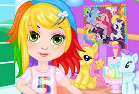 Jeux de filles jeux en ligne jeux gratuits en ligne - Jeux gratuit raiponce ...