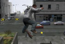 jeux street sesh gratuit