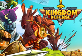 Kingdom Defense