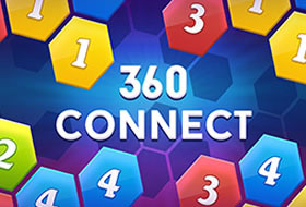 360 Connect