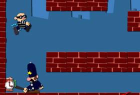 Jeux de police jeux en ligne jeux gratuits en ligne avec - Jeux de poli gratuit ...