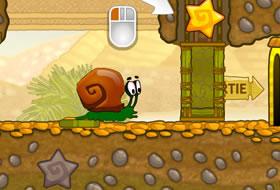 Jeux de snail bob jeux en ligne jeux gratuits en ligne - Jeux bob l escargot gratuit ...