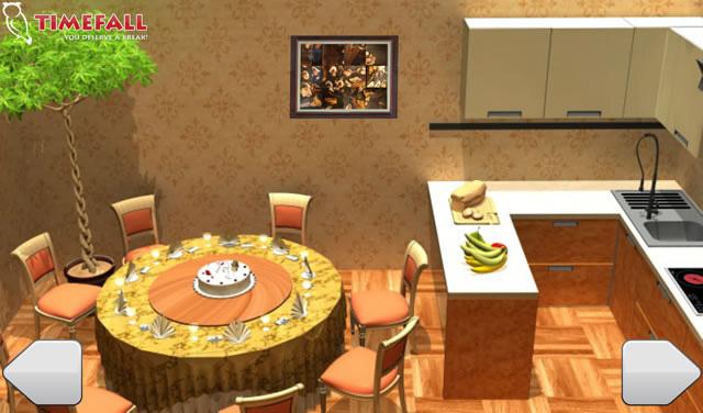 jouer room escape apartment jeux gratuits en ligne avec. Black Bedroom Furniture Sets. Home Design Ideas