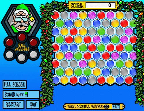 Scratch jouer en ligne gratuit