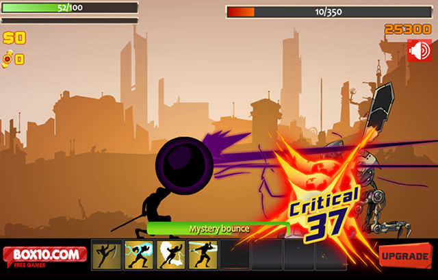 jouer 224 arcane weapon jeux gratuits en ligne avec jeuxorg