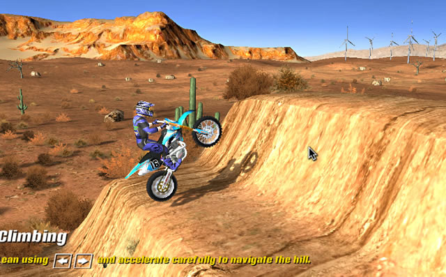 jouer motocross nitro unity jeux gratuits en ligne avec. Black Bedroom Furniture Sets. Home Design Ideas