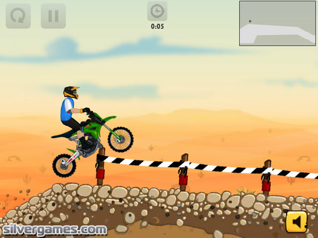 jouer motocross challenge jeux gratuits en ligne avec. Black Bedroom Furniture Sets. Home Design Ideas