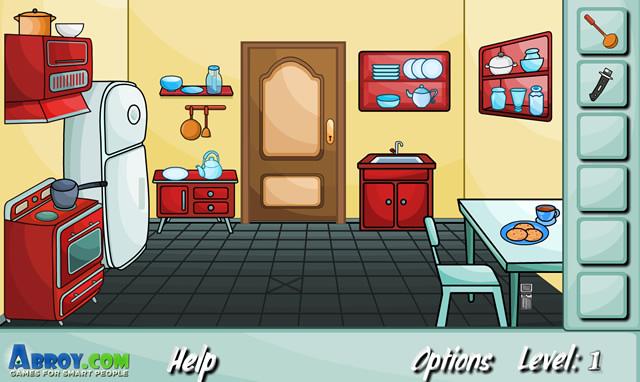 jouer pro escape jeux gratuits en ligne avec. Black Bedroom Furniture Sets. Home Design Ideas