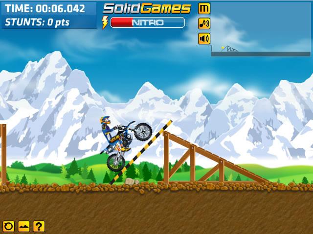 jouer solid rider 2 jeux gratuits en ligne avec. Black Bedroom Furniture Sets. Home Design Ideas