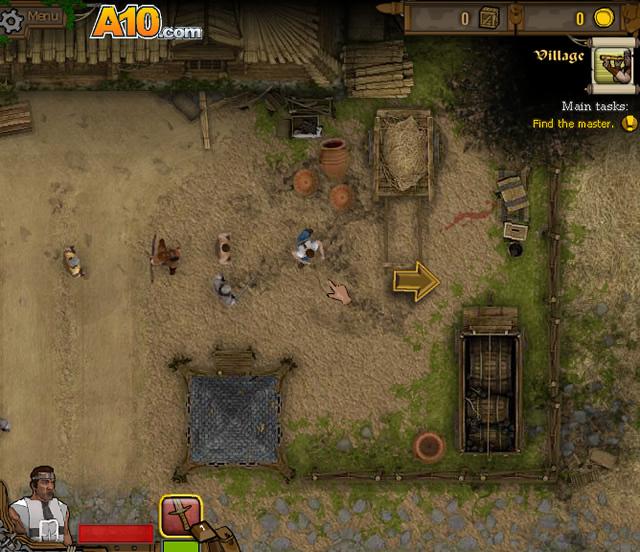 jouer 224 decision medieval jeux gratuits en ligne avec