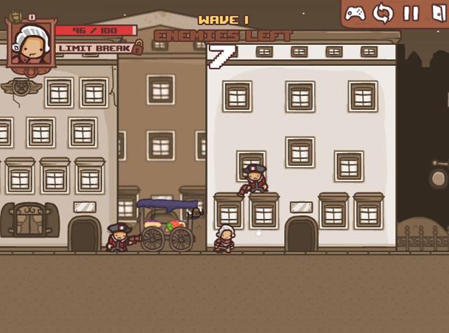 jouer wolfgang vs the future jeux gratuits en ligne avec. Black Bedroom Furniture Sets. Home Design Ideas