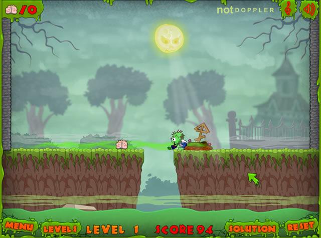 jouer 224 all we need is brain jeux gratuits en ligne avec