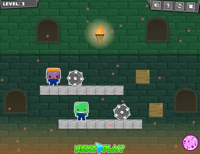 rencontres en ligne jeux de guerre zombie avec