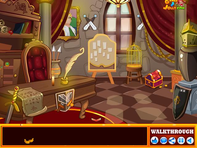jouer laputa escape jeux gratuits en ligne avec. Black Bedroom Furniture Sets. Home Design Ideas