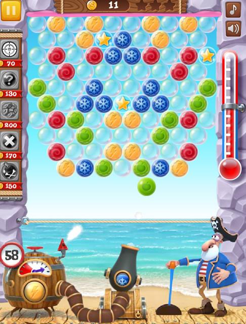 Des milliers de jeux en ligne pour les enfants et les adultes! Joue à des jeux gratuits en ligne sur 1001Jeux.fr Nos jeux sont utilisables sur plusieurs appareils (ordinateur, smartphone ou tablette) pour que vous en profitiez partout.