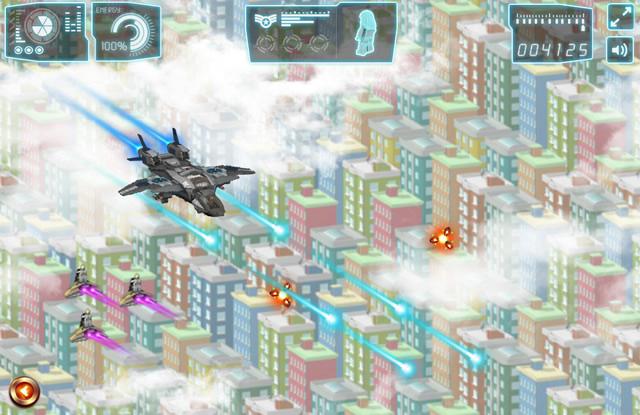 Jouer lego avengers jeux gratuits en ligne avec - Jeux de lego avengers gratuit ...