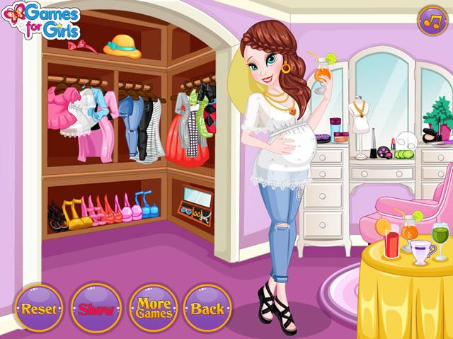 Jouer etre enceinte et f minine jeux gratuits en ligne - Jeux de barbie enceinte gratuit ...