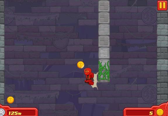 Jouer fallen ninja ninjago jeux gratuits en ligne - Ninjago jeux gratuit ...